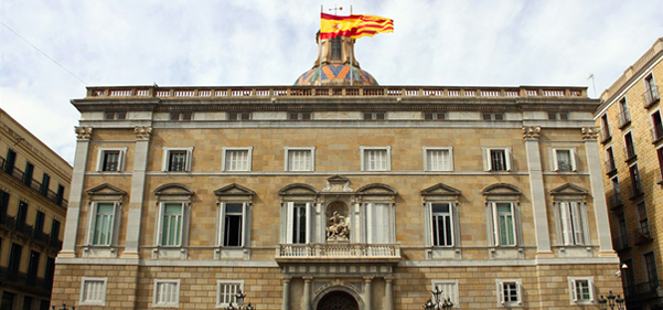 Separatists win